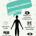 Warnings Signs Of Diabetes