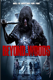 Baixar Beyond the Woods Torrent Legendado