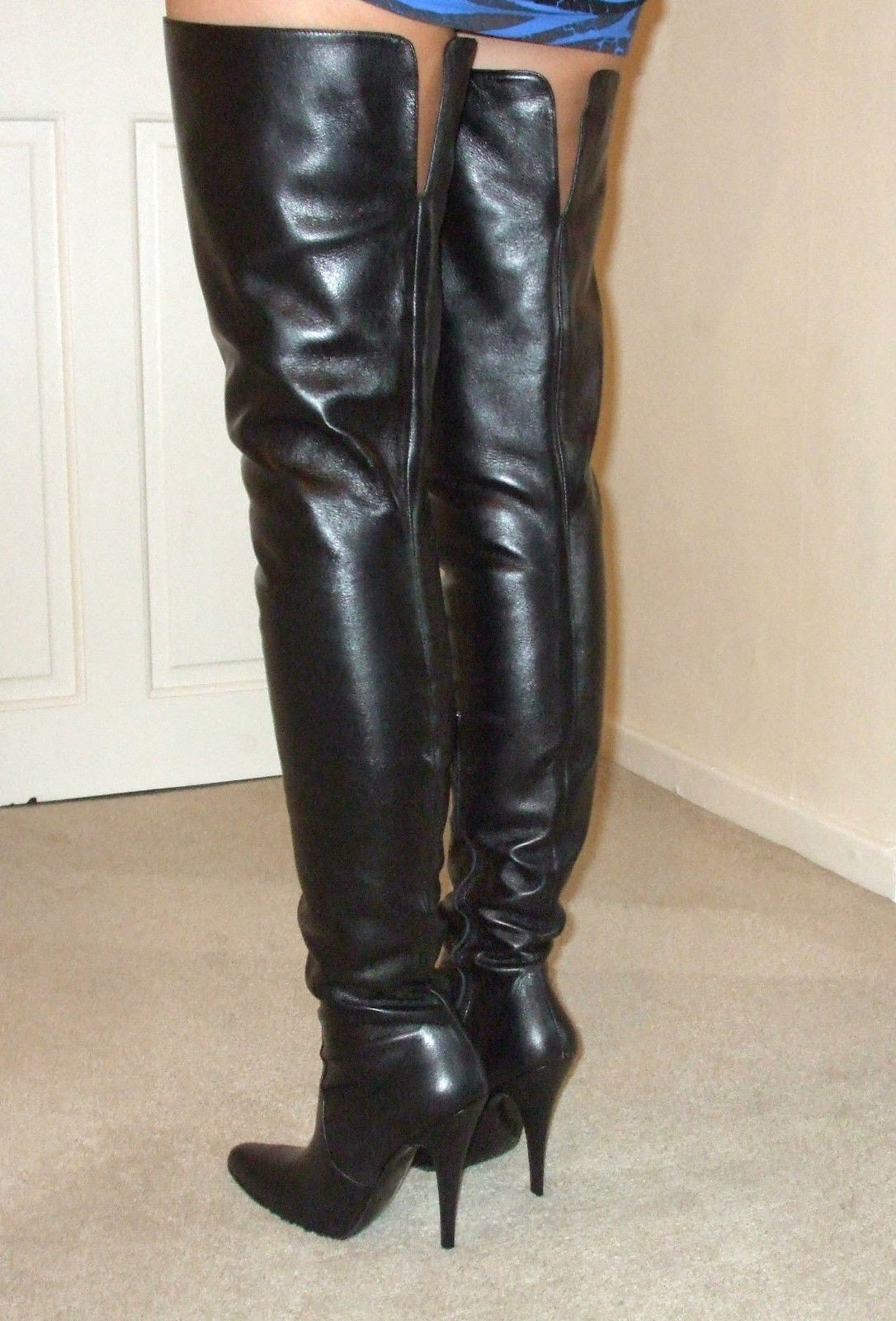 sexy boots uk jpg 1080x810