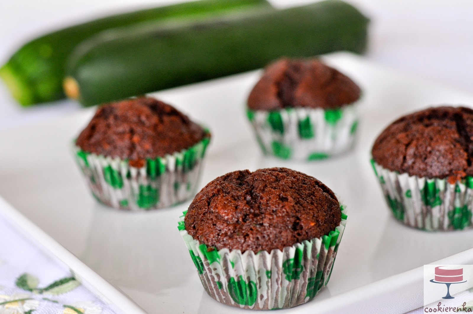 http://www.cookierenka.com/2014/06/muffinki-czekoladowe-z-cukinia.html