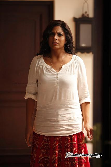 asha sarath indian dancer and actress very hot and
