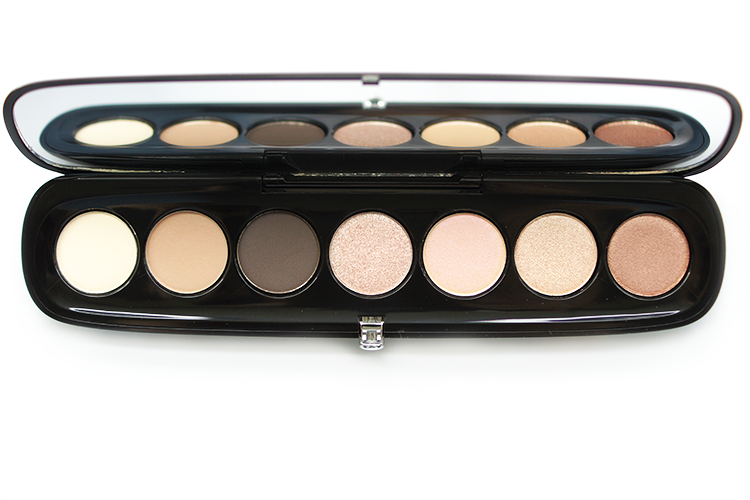 marc-jacobs-beauty-palette-review