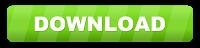https://apkpure.com/id/gangstar-new-orleans-openworld/com.gameloft.android.ANMP.GloftOLHM/download?from=details%2Fversion&fid=b%2Fapk%2FY29tLmdhbWVsb2Z0LmFuZHJvaWQuQU5NUC5HbG9mdE9MSE1fMTAyMjNfOGNhMmNmOWU&version_code=10223