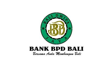 Nomor Call Center CS Bank BPD Bali