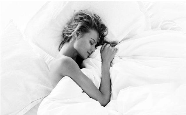 Как Проснуться Красивой Каждый День