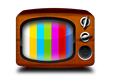 Lista de Canales En Vivo! Bolivia