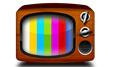 Lista de Canales En Vivo!
