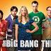 The Big Bang Theory Season 10 Episode 24: The Long Distance Dissonance