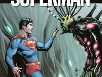 Resenha DC Comics Coleção de Graphic Novels Nº 18
