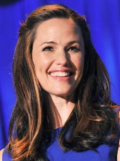 Jennifer Garner Net Worth 2020