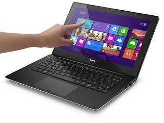 Dell Inspiron 15 3000 laptops