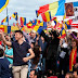 ¿Qué harán 150 mil jóvenes de todo el mundo en un encuentro vocacional en la JMJ?
