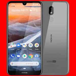 Nokia 3.2 जल्दी होगा लॉन्च पुरे भारत में 2019