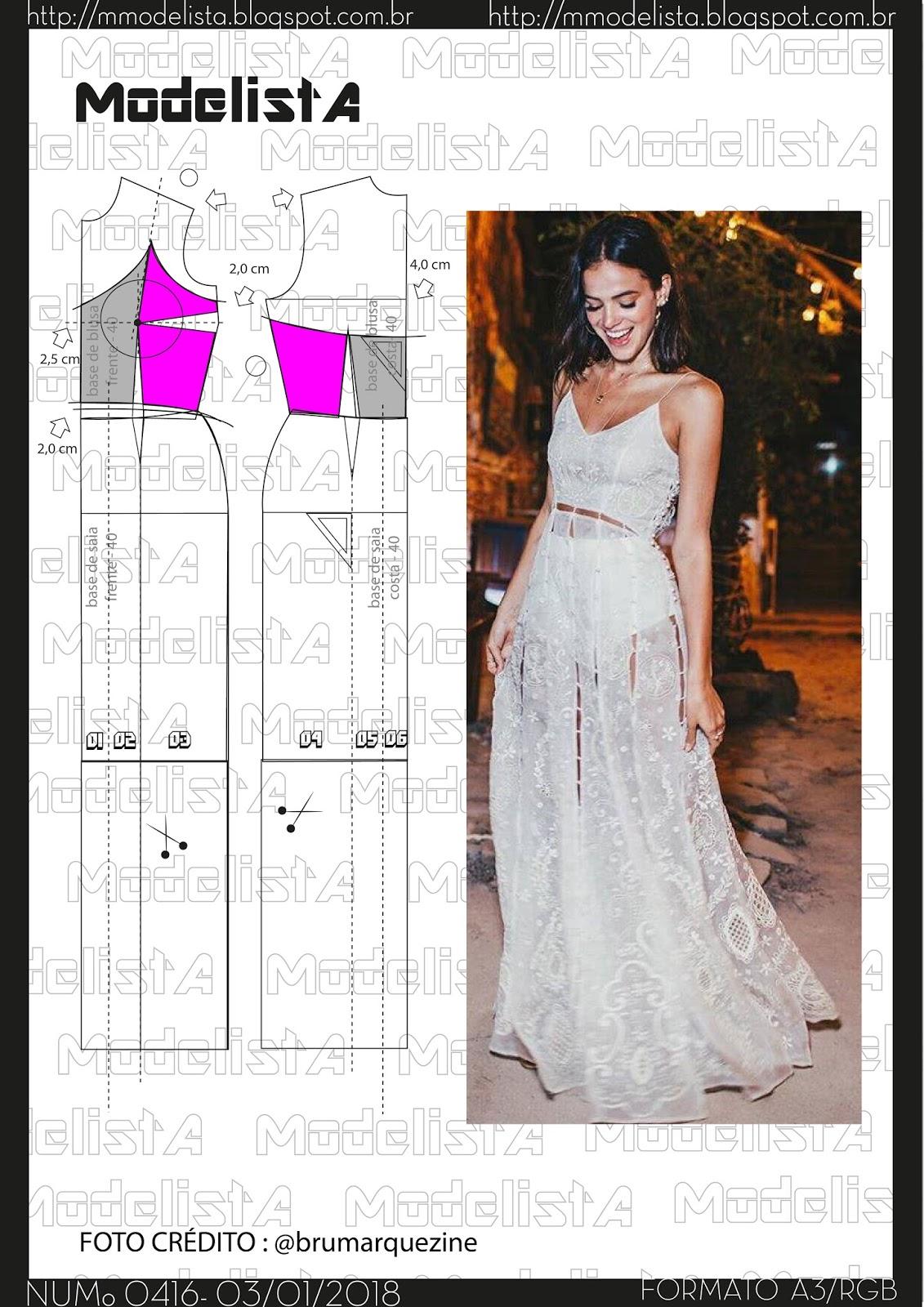 8181b248e0 http   vestidosemodelos.com.br vestidos-de-renda-fotos-tendencias-e-modelos