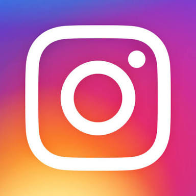 images How to download Instagram Photos and Videos Technology