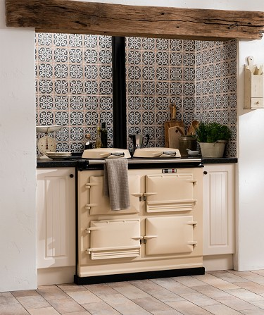 Top 52+ Small Kitchen Design Ideas