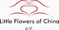 http://www.littleflowersofchina.org/herzlich-willkommen.cfm