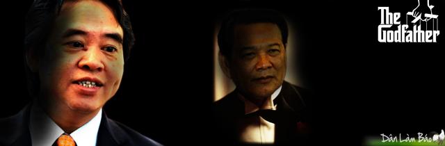 """Lãi suất và tín dụng: Ai đã """"qua mặt"""" Thủ tướng Nguyễn Tấn Dũng?"""
