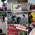 VENEZUELA, RECTA FINAL PRESIDENCIAL: La certeza de lo incierto de la incertidumbre con hambre, escasez y carestía