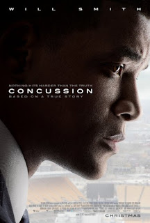 Download and Streaming Concussion Full Movie Online Free