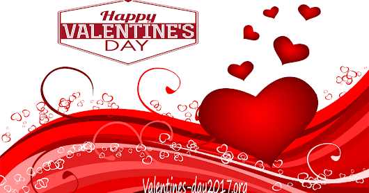 Happy Valentines Day 2017 Themes, Wallpapers for Desktop/Laptop & Mobile