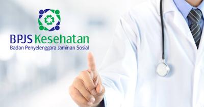Lowongan Kerja BUMN Jobs : PTT Candidate Pooling BPJS Kesehatan Rekrutmen Karyawan Baru Besar-Besaran  Seluruh Indonesia