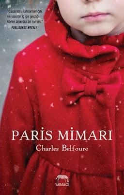 paris-mimar-charles-belfoure-pdf-indir