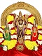 Arulmigu Subramaniyaswamy Temple (Tiruthani Murugan Temple) Recruitment (www.tngovernmentjobs.in)