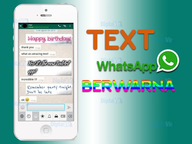 Cara-Membuat-Tulisan-Berwarna-di-WhatsApp