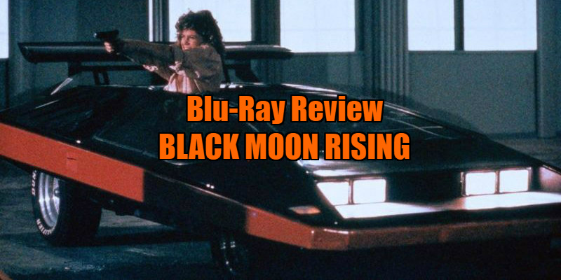 black moon rising review