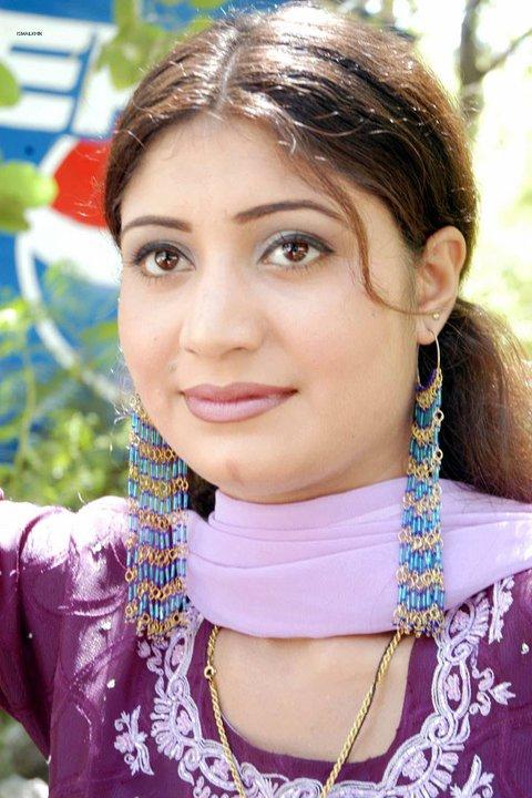 pashton xxx videos