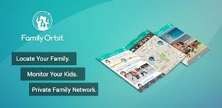 http://www.familyorbit.com/features.php