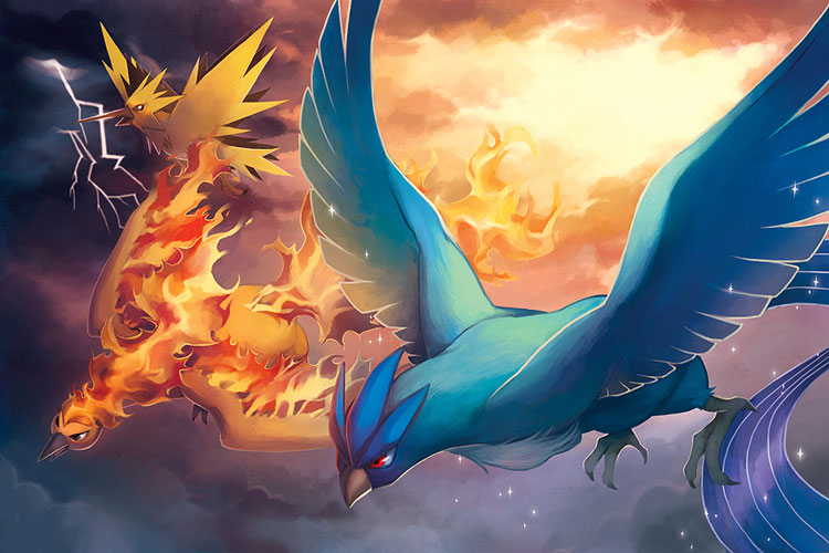 Se confirman las batallas de jugadores, legendarios y cambios en equipos en Pokémon GO para verano