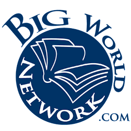 Click Image to Read My Story on Big World Network!
