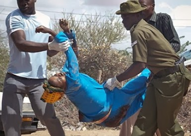fulani gunmen attack plateau