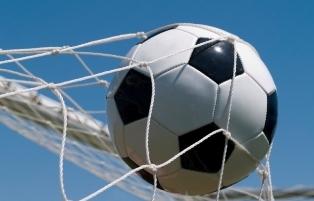 Indonesia Soccer Championship (ISC) Mulai 29 April 2016