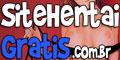 Site Hentai Gratis - Os Desenhos e Animes Mais Foda do Mundo