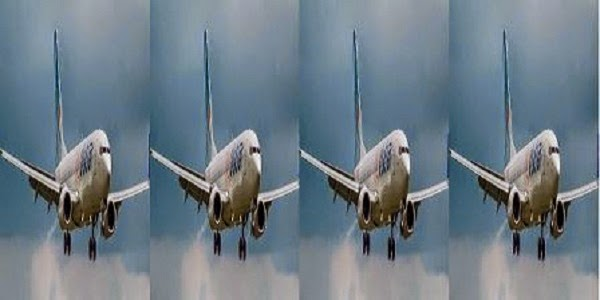 Fly Dubai Airfare from Dhaka