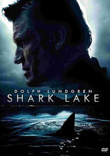Assistir O Lago dos Tubarões Dublado Online HD