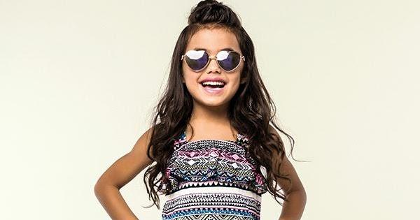 Carinhoso moda infantil online dating 5