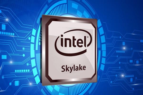 Os novos processadores Intel são feitos em litografia de 14 nm