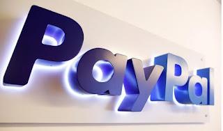 PayPal in talks to buy Sweden's iZettle in $2.2 billion deal: WSJ