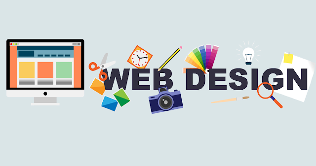 HTML web designing book download