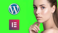 Create a WordPress Website Step by Step - DRAG AND DROP