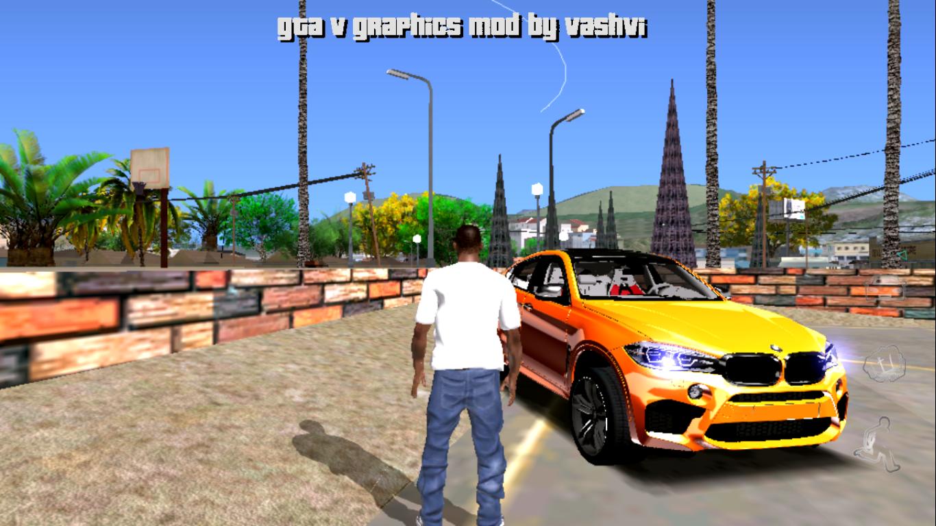 Download gta sa mod pack gta v | Grand Theft Auto Remastered