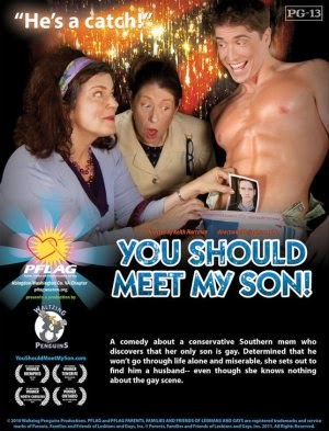 you should meet my son trailer