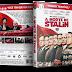 A Morte de Stalin DVD Capa