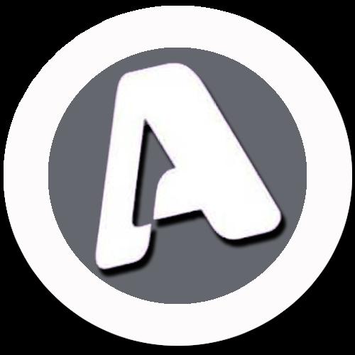 https://www.alphatv.gr/live/