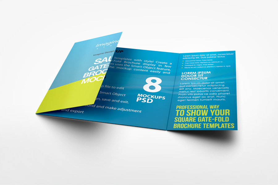 gate fold brochure template, gate fold brochure templates, open gate fold brochure template, gate fold brochure template publisher, gate fold brochure template illustrator, gate fold brochure template microsoft word, gate fold brochure template free, gate fold brochure template psd, gate fold brochure template indesign, gate fold brochure template photoshop, gate fold brochure template word, gate fold brochures