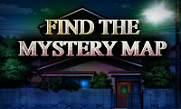 Top10 Find The Mystery Ma…